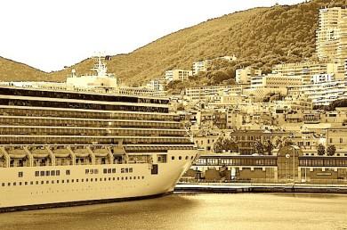 escale-en-mediterranee-call-in-the-mediterranean