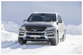 en hiver, nos véhicules sont équipés de pneus neige-in winter, our vehicles are equiped with snow tyres