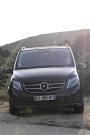 louer une voiture avec chauffeur sur la Côte d'Azur et en Corse, rent a car with chauffeur on French Riviera and in Corsica